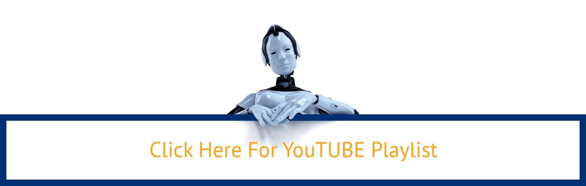 visual_composer_addons_youtube_playlist_vera